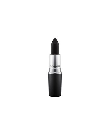 MAC Lipstick In The Spirit