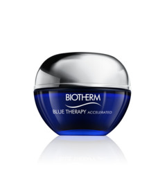 Biotherm Blue Therapy Accelerated Creme 30 ml.