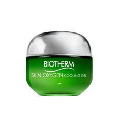 Biotherm Skin Oxygen Gel Cream 50 ml