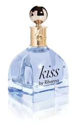 Rihanna Riri Kiss EdP 100 ml