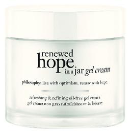 Philosophy Hope In A Jar Oilfree 60 Ml
