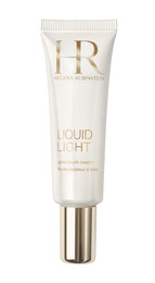 Helena Rubinstein Liquid Light Liquid Light, 30 ml