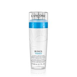 Lancôme Bi-Facil Visage 200 ml