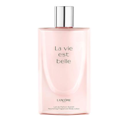 Lancôme La Vie Est Belle Body Lotion 200 ml
