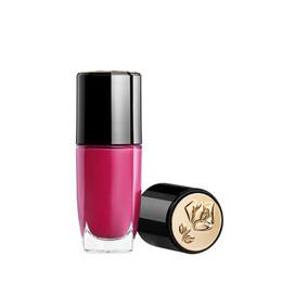 Rose Lancôme 368 10 ml