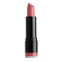 NYX PROFESSIONAL MAKEUP NYX PROF. MAKEUP Round Lipstick - B52 b52