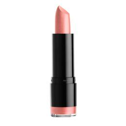 NYX PROF. MAKEUP Round Lipstick - Gala
