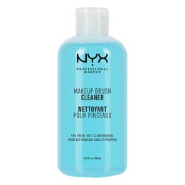 NYX PROF. MAKEUP Make Up Brush Cleaner