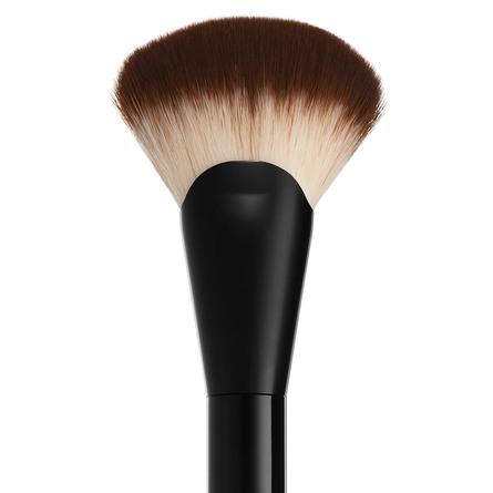NYX PROFESSIONAL MAKEUP Pro Brush Fan Brush