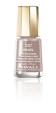 Mavala Mini Color Neglelak 237 Basel