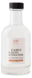 100BON Carvi/Jardin De Figuier Edp 200ml Refill