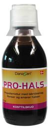 Pro-Hals propolis 200 ml