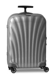Samsonite Cosmolite Kuffert 55 cm