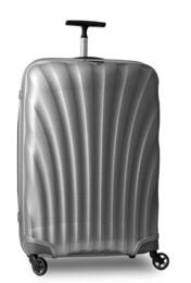 Samsonite Cosmolite Kuffert 75 cm