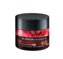 Dr. Scheller Bio-Granatæble Antirynke Natcreme