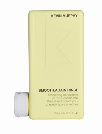 Kevin Murphy Smooth.Again.Rinse 250 ml