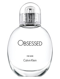 Calvin Klein Obsessed For Men Eau De Toilette 30 Ml