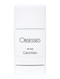 Calvin Klein Obsessed For Men Deodorant Stick 75 Ml