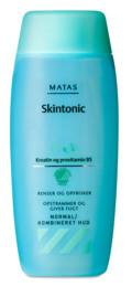 Matas Striber Matas Skintonic Rejsestørrelse 75 ml 75 ml