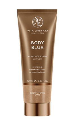 Vita Liberata Body Blur Latte Medium