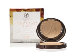 Vita Liberata Trystal Pressed Powder 8 g