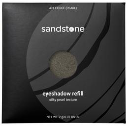 Sandstone Øjenskygge refill 431