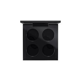 MAC Pro Palette Compacts Pro Pallete Compact Eye S