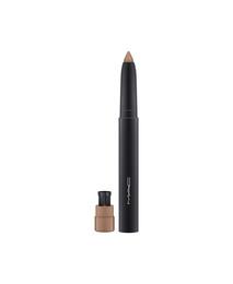 MAC Big Brow Pencil  Coquette