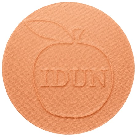 IDUN Minerals Pressed Powder Fantastisk