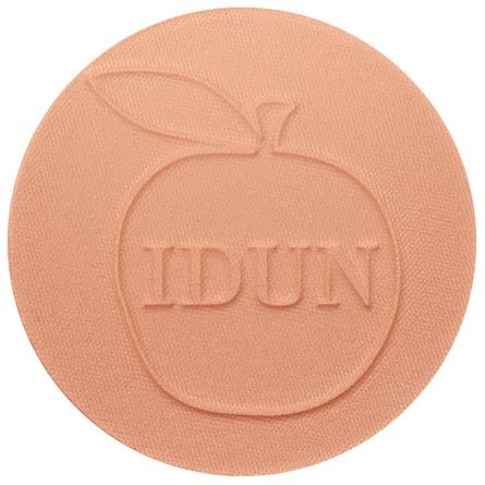 IDUN Minerals Pressed Powder Makalos