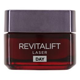 L'Oréal Revitalift Laser Dagcreme 50 ml