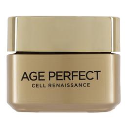 Age Perfect Cell Renaissance Dagcreme 50 ml