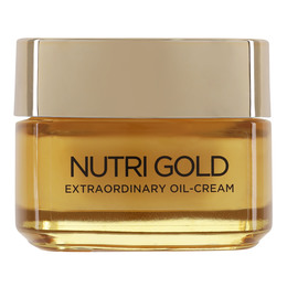 L'Oréal Nutri Gold Day Cream 50 ml