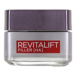 L'Oréal Revitalift Filler Day Cream