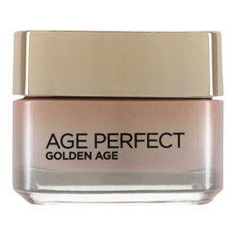 Age Perfect Golden Age Dagcreme Rosy 50 ml