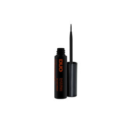 MAC Duo Brush On Striplash Adhesive Black