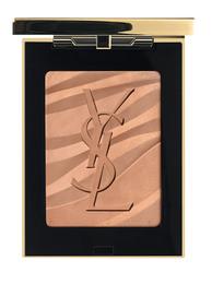 Yves Saint Laurent Les Sahariennes Bronzing Stones 1 8 g