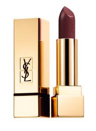 Yves Saint Laurent Rouge Pur Couture Lipstick 54 Beige Avenue