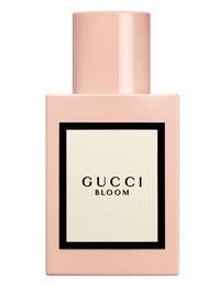 Gucci Bloom Eau de Parfum 30 ml.