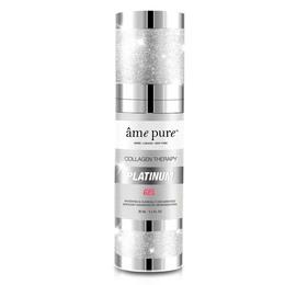 âme pure® Collagen Therapy GEL PLATINUM 30 ml
