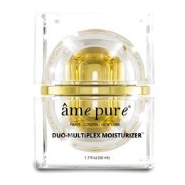 âme pure® Duo - Multiplex Moisterizer 50 ml