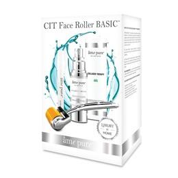 âme pure® CIT Face Roller Basic Kit