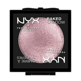 NYX PROF. MAKEUP Baked eye shadow - posh