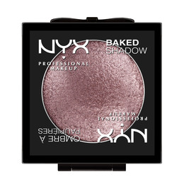 NYX PROFESSIONAL MAKEUP NYX PROF. MAKEUP Baked eye shadow - chance Chance