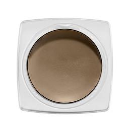 NYX PROF. MAKEUP Tame&Frame Tinted Brow Pom.- Blon