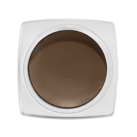 NYX PROFESSIONAL MAKEUP Tame & Frame Tinted Brow Pomade Brunette