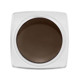 NYX PROF. MAKEUP Tame&Frame Tinted Brow Pom.- Espr