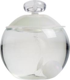 Cacharel Noa Eau de Toilette Spray 50 ml.