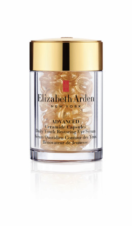 Elizabeth Arden Advanced Ceramide Eye Capsules 60 Stk