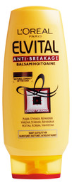L'Oréal Paris Elvital Anti-Breakage balsam 200 ml